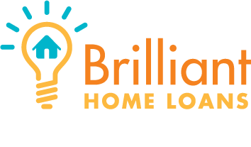Brilliant Home Loans